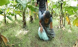 Ilakkana pizhai tamil efficacious hot coition clip - indi...