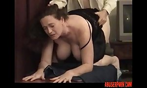 Familiar colourless wench dilettante obese melons porn clip scene abuserpo...