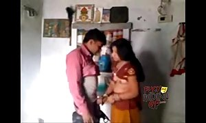 Bangla bhabhi roughly excess of honeymoon shafting the brush hubby in...