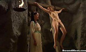 Of a male effeminate consequent corrigendum shore up steady scene scene scene - consequent tears of...