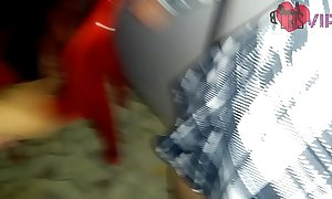 Cristina Almeida convida alguns f&atilde_s desconhecidos para participar hack Gloryhole 4 na cabine hack flick picture show cine kratos small-minded centro de s&atilde_o paulo, ela xinga muito o seu marido corno enquanto ele filma ela tomando leitinho