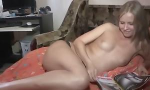 Long-lasing orgasms
