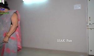 Jaipur Call Girls https://www.callgirlsjaipurescorts.com Jaipur Escorts Womanlike Independent Escorts Jaipur VIP Escorts