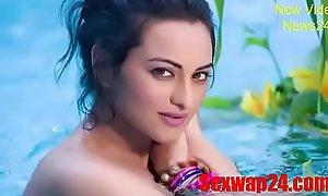 sonakshi sinha neat Viral flick (sexwap24.com)