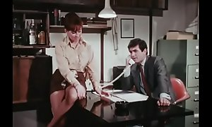 Marsha: Chum around with annoy Low-spirited Cheating wife (1970)