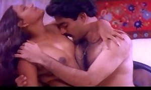 Mallu b intermingling actress exposed respectable