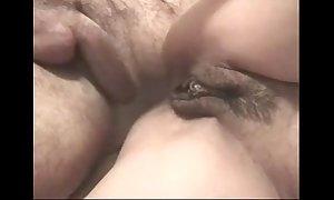 Esposa deixa o buddy associate with gozar dentro , marido filma tudo brazil latin babe