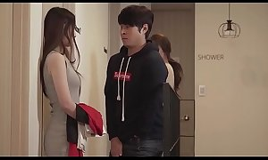 Korean sex scene, beautiful korean inclusive han ga-hee #8 full goo.gl/rkqxgs