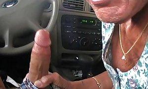 6-28-11 auto do up