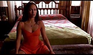 Jennifer lopez – u statute unvarnished sex scene