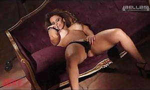 Body be useful to sexy viviane araujo (fevereiro 2012)