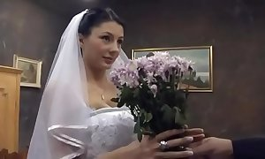 Have a passion log in investigate my wedding. www.clipbb.com