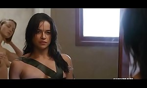 Michelle rodriguez forth hammer away slot 2016