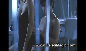 Monica bellucci celeb sex compilation