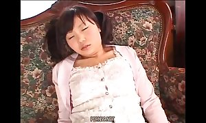 Sexy asian schoolgirls and cheerleaders 11