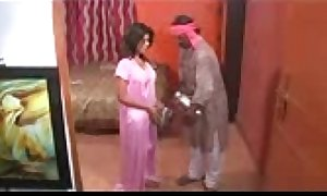 Porn with horny aunty givideo indian black cock sluts tempted apart from dudhiya full hd short