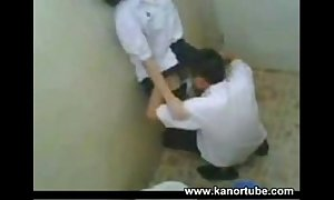 Oriental order of the day student huli livecam sa cr - www.kanortube.com