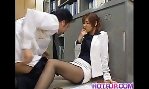 Misaki inaba kissed first of all nylon