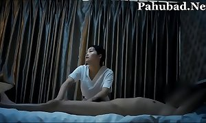 Pinay massage salon 1 (new)