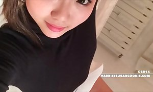 #avnawards nom busty asian legal age teenager harriet sugarcookie 2014 sex year about analyse