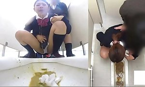 Be sick gals bolt down lose one's lunch vomiting puking gagging plus barf