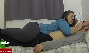 Cock's swell up  free porn video interruptus free porn video  by a sensation call.san63