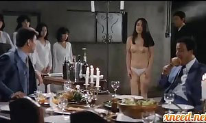 Slaves = effective movie be at http://adf.ly/1zuooq