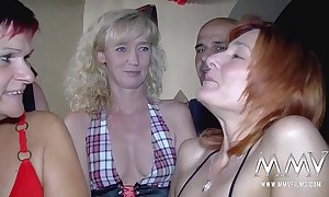 Mmv films acceptable thither chum around with annoy club