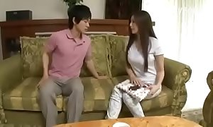 Who be thrilled by 01