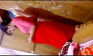 Comilla aunty sexy video